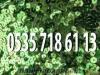 Kumaş alınır satılır 05357186113,kumaş alanlar