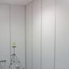 Bakır  kaplama server  odası