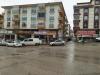 Kutlu mahallesinde devren satılık işyeri 3 yaşında bina