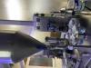 Bardak dolum ve tarihleme makinası 3,000$