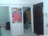 Lalelide kiralık oda