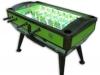 Langırt masa futbolu- fanatik carısma