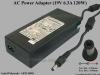 Laptop adaptör  sıfır tse-hyb' lı 1991' li mesut bilgis.'  d