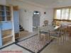 Lara güzeloba da site içinde satılık kelepir villa(fiyat düş