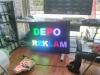 Led-ekran-dev-ekran-rgb-ekran-led-tabela-p10-p8-p6-p4-p2-p2.