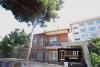 Liderist gayrimenkul den bahçelievler de 3+1 220 m2 villa 1.