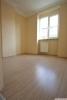 Liderist gayrimenkul satılık daire 2+1 kelepir 257.000 tl