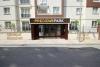 Liderist ten precious park evlerinde  satılık sıfır daireler