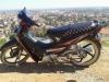 Lifan tay satılık motosiklet