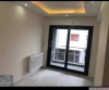 Manisa muradiye full lux kiralık daire