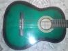 Marka gitar