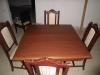 Masa sandalye komidinsehpa büfe hepsi 400 tl acil pazarlıkva