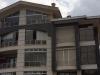 Konya meramdaki 4+2 dubleks dairemiz kiralıktır