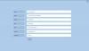 Mericsoft  -ipekyoluegitim.com- projesi