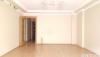 Merkezi konumda 3+1 kiralık göktürkte 150 m2 daire