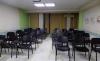 Mersin kiralık seminer - sunum salonu