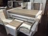 Mert masa takımı akbüro ofis mobilyaları