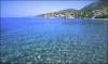 Milas orende satılık yuzme havuzlu ozel otoparklı deniz sıfı