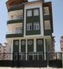 Mimar sinan da satılık 107 m2 asma katlı dükkan