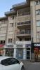 Mimaroba merkezde 4+1 satılık daire
