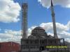 Minare ustası