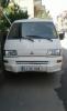 Mıtsubıshı  kamyonet tipi: l300 2005 model