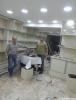 Mobilya dekarasyon. imalat tadilat .bakım ve onarım