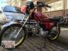 Sahibinden mondial 100 ugk vergisiz motosiklet