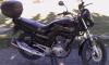 Zealsun satılık motosiklet sahibinden