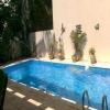 Mugla bodrum da lüks  havuzlu kiralık villa