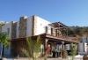 Muğla bodrum yalıkavakta özel havuzlu kiralik lüks villa