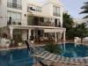 Muğla bodrum yalıkavak'ta özel havuzlu,  kiralık villa