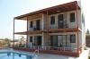 Muğla yalıkavak'ta özel havuzlu kiralik lüks villa