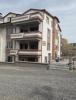 Nevşehir-ürgüp te dublex satılık daireler