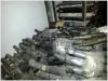 Nissan orjinal çıkma enjektör 05444621173