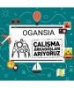 Ogansıa network marketing partime pazarlama evden pazarlama