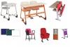 Okul,ofis mobilyaları