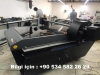 Olympos 60x90 - 100x160 ahşap uv baskı makinesi