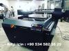 Olympos 60x90 - 100x160 deri uv baskı makinesi