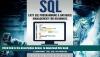 Online veritabanı uzmanlık kursu