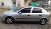 Opel astra 1.6 16 v 2000 model