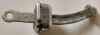 Opel ön kapı freni&gergisi&limütörü 90520142 5160224