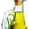 Organik zeytinyağı fiyat:100 tl