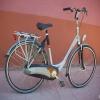 satılık orjinal avrupa bisiklet