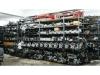 Orjinal çıkma silecek ve cam motorları  05444621173