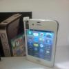 Orjinali ile aynı iphone 4s uygun fiyat