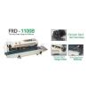 Otomatik poşet yapıştırma makinası frd1100b