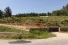 Özel çiftlik, ticari çiftlik, meyvecilik,seracılık,hastane