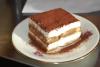 Pasta _ yaş pasta -torten