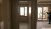 Pendik kurtköy 5yüz60 prjesinde 2+1 kiralık daire